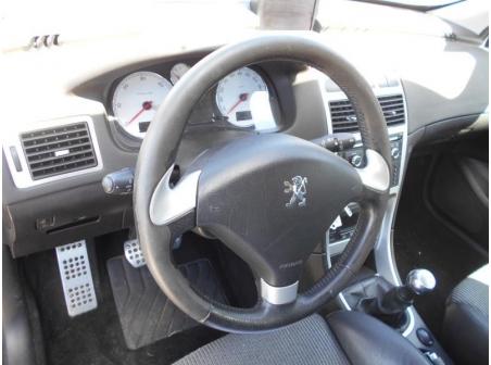 Vehicule-PEUGEOT-307-1-6-2007-6cadc8068542c1f1d25378456c2b4f9b87c491f8095e2aaeee26a01449233107.JPG