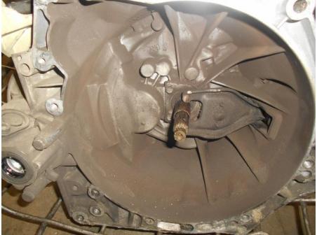 Piece-Boite-de-vitesses-PEUGEOT-307-PHASE-2-1db2f722cea3f423ffe94195f448d63b71036e7357302a82339ea5f7b30fd1c0.JPG