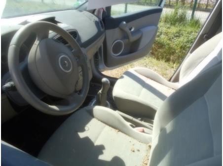 Vehicule-RENAULT-CLIO-III-PHASE-1-1-4-2006-740c4dbb73593dba9e43179973f630168d747253aadbe6b47dc3a9dd76e31672.JPG