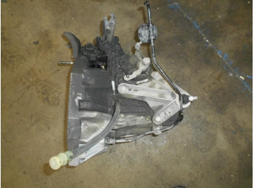 Piece-RENAULT-CLIO-III-PHASE-2-Diesel-e73ec624aa648475d70f5bea449568d57d7bdc315b628bdc19dcb7978f486828.JPG