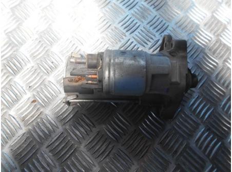 Piece-RENAULT-CLIO-III-PHASE-2-Diesel-e559ff0f4aac03131dd72ad1a29225bdb37c1f6aebb2bd8db5399abeebe2c1aa.JPG