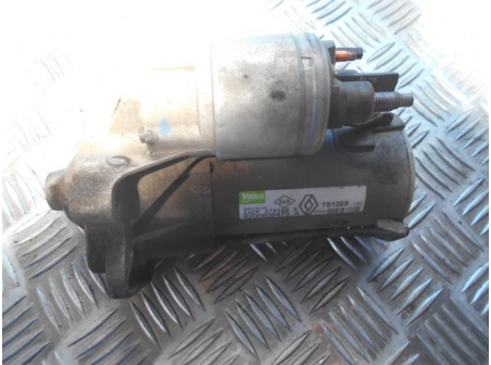Piece-RENAULT-CLIO-III-PHASE-2-Diesel-5a84aca400a0b25068589f787c961681db85b75c651eae0810318705003d91e7.JPG