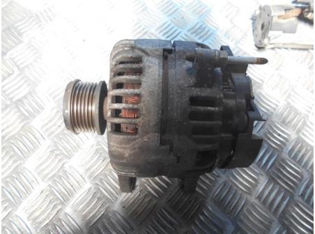 Piece-RENAULT-CLIO-III-PHASE-2-Diesel-61a95040070cdeac854f0aca0420461f115ed21d08ea187c7f1d083528bd65ef.JPG