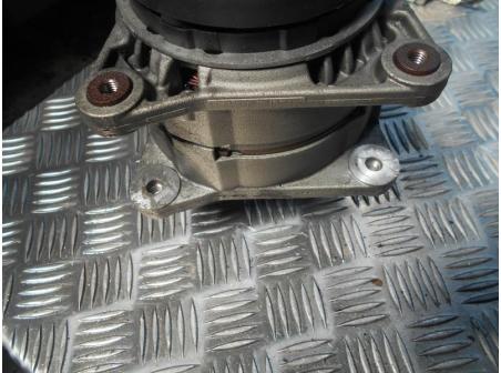 Piece-RENAULT-CLIO-III-PHASE-2-Diesel-ea65cbab7afc6f7ab47aaac2335e6fc0e27185221ad0a386dd8f3744f167c422.JPG