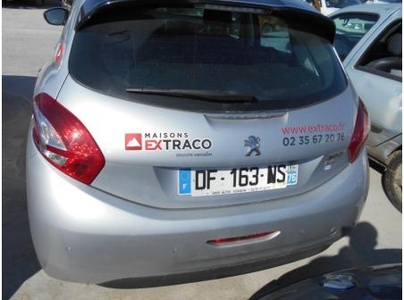 Vehicule-PEUGEOT-208-Access-1-6-2014-eaba7d1bbaa219bf67c371431dfe53e01493b95cd8c5f3bb819e5bc00f9a3d98.JPG