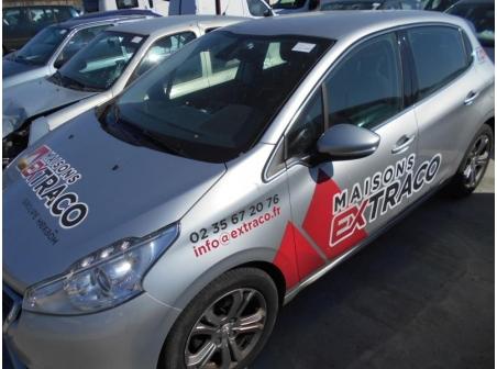 Vehicule-PEUGEOT-208-Access-1-6-2014-5d4e7f1ee08096051f83e40ccb19f258c1d16af61b7f1970aa42c7c1b7d93aa7.JPG