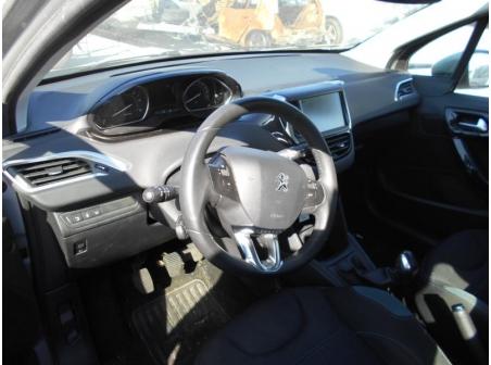 Vehicule-PEUGEOT-208-Access-1-6-2014-affab24a3999ccb244925ce5c5ee16d98b92de6c9eb291f024f33aa1eae75226.JPG