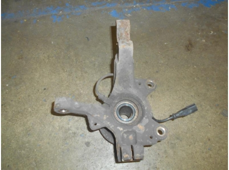 Piece-RENAULT-CLIO-III-PHASE-2-Exception--430dadf2538d2ffe4c9dd49604d22d482890c8c1b866a0069fccf9a40e0739ca.JPG
