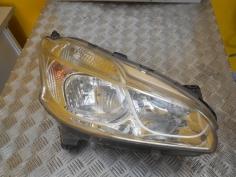 Piece-PEUGEOT-208-Access-Diesel-2afcedc683a5484ff38ee7d41351d03732596564604e2d883f89f9c6e999a727.JPG