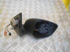 Piece-CITROEN-C-ELYSEE-Diesel-d15440ac6165c84ddb54ce9db0005d20e881789251b3647b5d068d1f4594c3fc.JPG