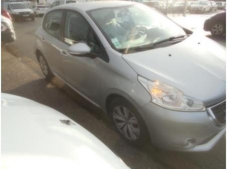 Vehicule-PEUGEOT-208-Access-1-4-2013-1abe46eb4a6a5c5176e052e21d05db8b2d1f571eca1d510edf02094956335208.JPG