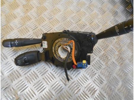 Piece-PEUGEOT-208-Access-Diesel-0d72cf93186cb6ee4fa99b9604e1a7899dc38b2eea558fefdccc89665fcd89f0.JPG