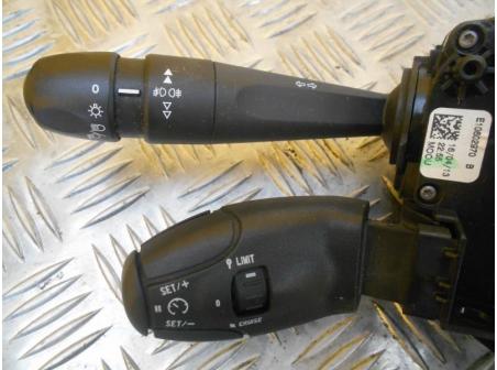 Piece-PEUGEOT-208-Access-Diesel-a211e9d2dd6a87dd2e337a69d8e95e2795dfb60fa7591d4b4b83ddc8083bb723.JPG