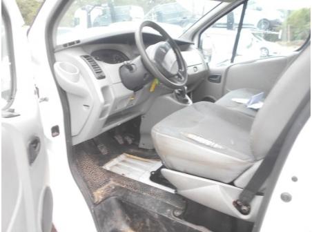 Vehicule-RENAULT-TRAFIC-II-PHASE-2-COMBI-2-2009-c9db817a26128eef567d56fca2b3d5fb68ad0970898d8d160f08455462b6d5e4.JPG