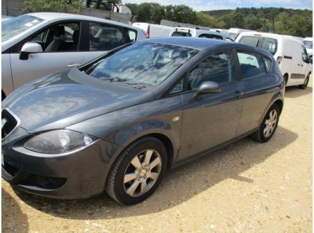 Vehicule-SEAT-LEON-2005-PHASE-1-1-9-2007-551264d5e0ebb0ac36d4e00ac9c123db1519eab8c96a5fee394b4c2f82f9d8dc.JPG