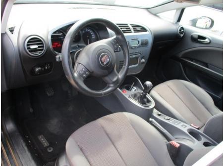 Vehicule-SEAT-LEON-2005-PHASE-1-1-9-2007-129e8439b05e30dec2d81470270f6dd063f7fe2d6fe40c8665641bb3810a8aaf.JPG