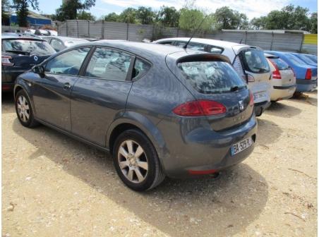 Vehicule-SEAT-LEON-2005-PHASE-1-1-9-2007-3c9ead8e27ba5811e9141c0f49de2a5534e8426b8c38a1eacf626cf4bdb7a47a.JPG