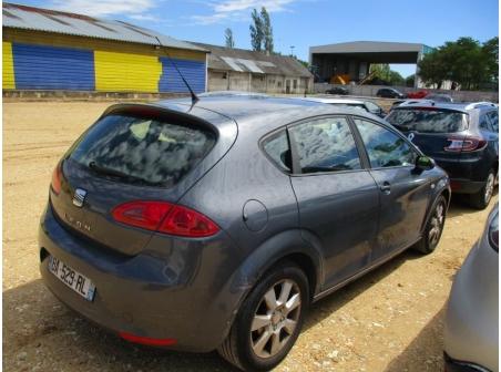Vehicule-SEAT-LEON-2005-PHASE-1-1-9-2007-018064cbba1dc1d891ecf4a5773242efae52ddb09800b0fb04f9acc04f9cecf9.JPG