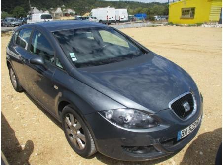 Vehicule-SEAT-LEON-2005-PHASE-1-1-9-2007-40aec0c4db04c82084256a7ed5012019a46a53a6832745dd74f4ac0660a4ef4a.JPG