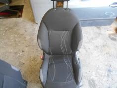 Piece-PEUGEOT-208-Access-Diesel-38b650bc1acc1b532bfd7aafb851ed2934b11ec153faa4aaec95a0fd60a86c4a.JPG