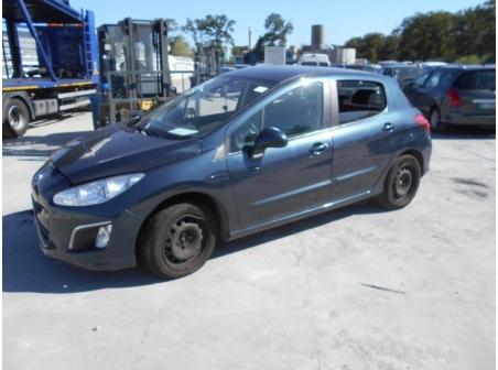 Vehicule-PEUGEOT-308-1-6-2012-56f51253e429141eea086379c0d1b0cd62675dc76c48bf4fbb097c59efd26e13.JPG