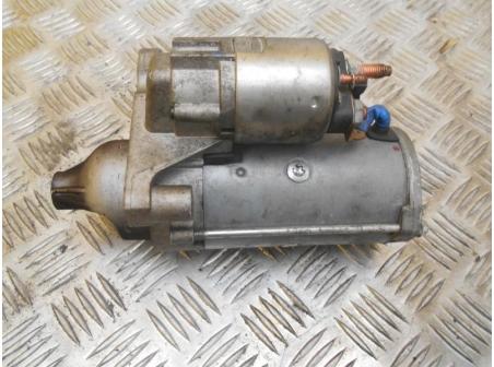 Piece-PEUGEOT-308-Diesel-401d78fd0856892ece1bd9d6c31a9e1e776a5c376dfa522334c5ff464e916e47.JPG