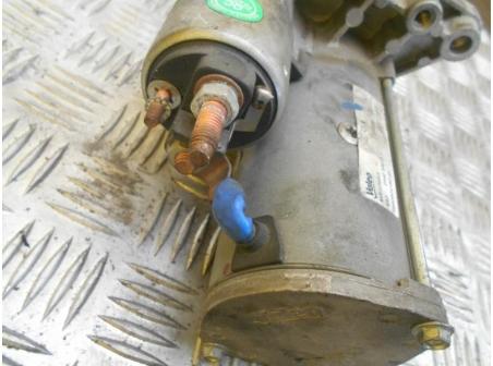 Piece-PEUGEOT-308-Diesel-85b25ec231ab841f4dff2e1e941044322b2a8d6c85e5fb9028a32f2f1d0099f6.JPG