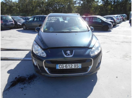 Vehicule-PEUGEOT-308-1-6-2012-509829e524e21196e82fda3135c04fc82ff1718eefadaf901f63a0a45fcec4ab.JPG