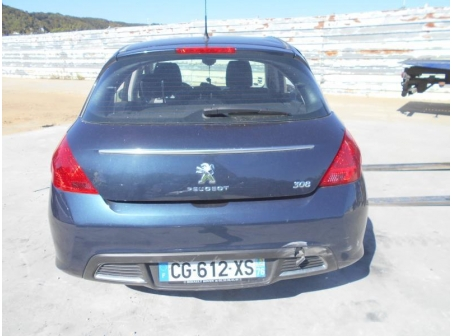 Vehicule-PEUGEOT-308-1-6-2012-32a00da4d393e515c598bbf2f2b10e926e540f68e8a0be6588c1f147a0d82c1e.JPG