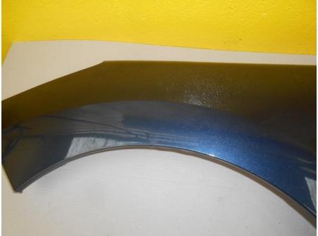 Piece-PEUGEOT-308-Diesel-d1f917b6fbffea7dc6d6fedbec4dd01ae3055e3dac0ea4072a401482a2d8400d.JPG