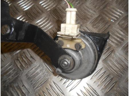 Piece-PEUGEOT-308-Diesel-34b958d6c2f4900d3f22d29160c30db1d2f2cd0215b84696e9cac203cb92b5b1.JPG