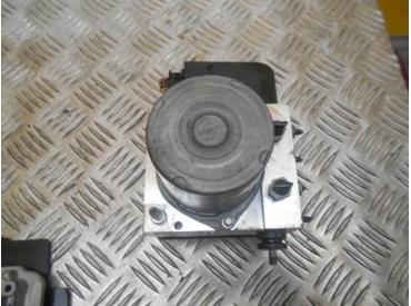 Piece-PEUGEOT-308-Diesel-c56b1cf848769cd1704855f537631ec4d8555193fd246c40bd47c3b8e227cda9.JPG