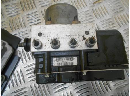 Piece-PEUGEOT-308-Diesel-ba1aacf9edb54bec6583d01a67b305b9563794bd2f117f7c650fecd35a5a8e0a.JPG