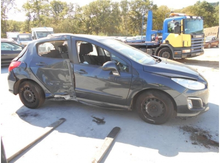 Vehicule-PEUGEOT-308-1-6-2012-68d9bba9bcae7bc82df588fcbb8d2b2ecdd24a5c2852db5f692a57085453bbe8.JPG