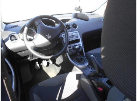 Vehicule-PEUGEOT-308-1-6-2012-a4742d36f63405fd2cf0476bf2038465481ab1c2eb67aaf4f2dcabda985db2fe.JPG