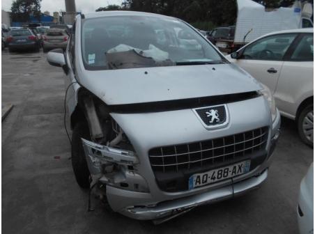 Vehicule-PEUGEOT-3008-Access-1-6-2010-067e7e993568846ad862336fa66f5e6cff7689527deece4ec41d032d1ddfcc04.JPG