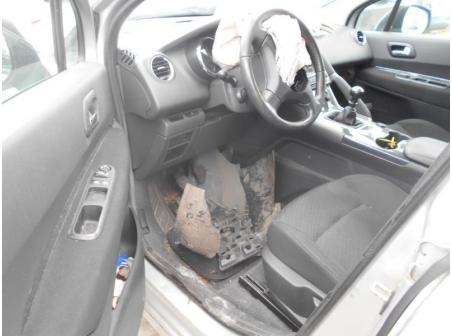 Vehicule-PEUGEOT-3008-Access-1-6-2010-0c18960b82174bc89a68f3d6c81af45a1f751fd9e7cb75637543b30e5aa00d40.JPG