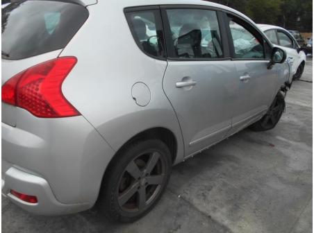 Vehicule-PEUGEOT-3008-Access-1-6-2010-b6b26c4bf6b2e01f0ab50d6d762097ccfb68a413e432b508bafb26ba338cb8ec.JPG