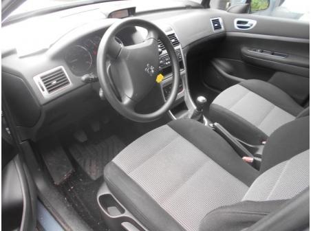 Vehicule-PEUGEOT-307-1-6-2005-e2e35b01915a6c28f1c5d2bbbd0cf0c06e7c1fc26405d059ecffa91b1ad80f58.JPG