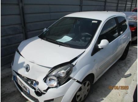 Vehicule-RENAULT-TWINGO-II-PHASE-1-1-5-2008-c17771ac32468bd42a8b4ddd15238a25d408242167c8619dc0d1c0dca950e076.JPG
