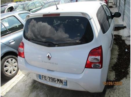 Vehicule-RENAULT-TWINGO-II-PHASE-1-1-5-2008-6f899a56bd7208f71572801649b84603df76770f9c3e5ce0d41bbc682127ad56.JPG
