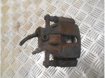 Piece-RENAULT-CLIO-IV-Diesel-c7002c3e68c6c138acc36daa2efad6f34b44a31afd51beb3671414fab1521091.JPG