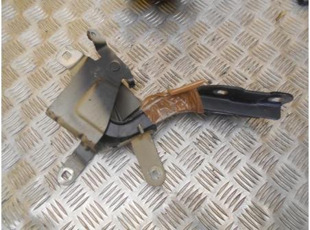 Piece-RENAULT-CLIO-IV-Diesel-19a36e7f0f5c65c254aece5dff34d2a717e49a6fddc348e6c4f7592f1b262bbf.JPG