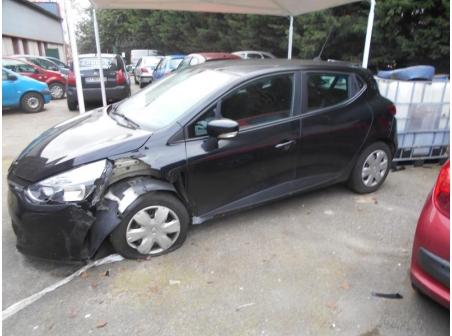 Vehicule-RENAULT-CLIO-IV-1-5-2012-51f04faca92ecfa23c707843a748c75538600c85538c26fe54f6bb30b6da2988.JPG