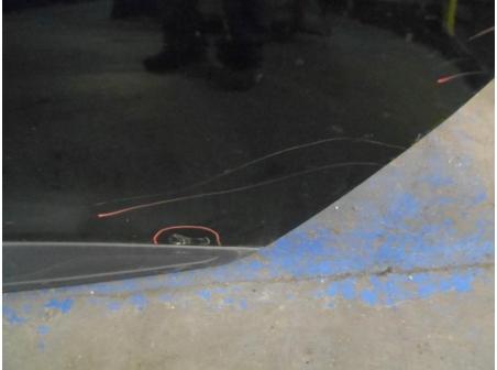 Piece-RENAULT-CLIO-IV-Diesel-ffbbda6bfefd2974588e5b55a973ce556f2a624cbe7e546119cdc74733e08bf0.JPG