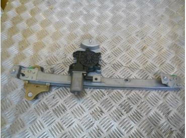 Piece-RENAULT-CLIO-IV-Diesel-a1bd29ca6e42741eb383a93c2ba3e5e7ef8451c8f580be2fe4cb13ea7e680c15.JPG