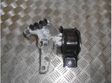 Piece-RENAULT-CLIO-IV-Diesel-988f61163dcff0b20717a243a05260a2a58223cd31707cec71bab9755b3b2ccb.JPG