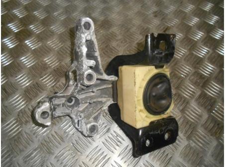 Piece-RENAULT-CLIO-IV-Diesel-c6dbdfe62c313976f50c0487cf73d9b5c7e3e333a74442c34654a489396e0bda.JPG
