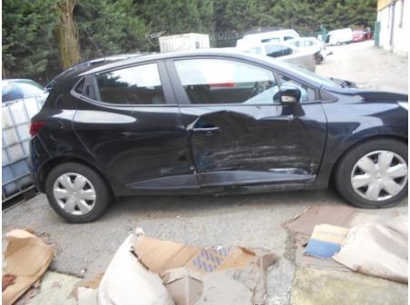 Vehicule-RENAULT-CLIO-IV-1-5-2012-5f6947251e71bc2b694a073d8284ac24d5fc3b88d175f99a1d257d9cedaddcf4.JPG