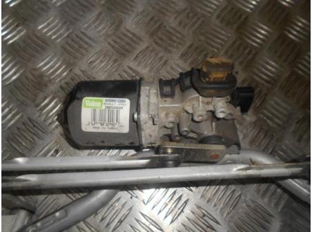 Piece-RENAULT-CLIO-IV-Diesel-2a713effa6969237da02b95871c7b1389dbad3e966bb62d3a1b579ce5253818e.JPG